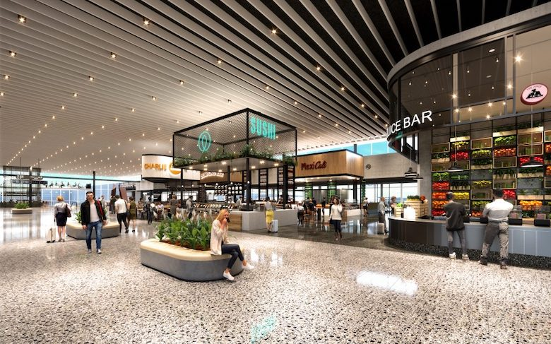 adelaide-airport-upgrade