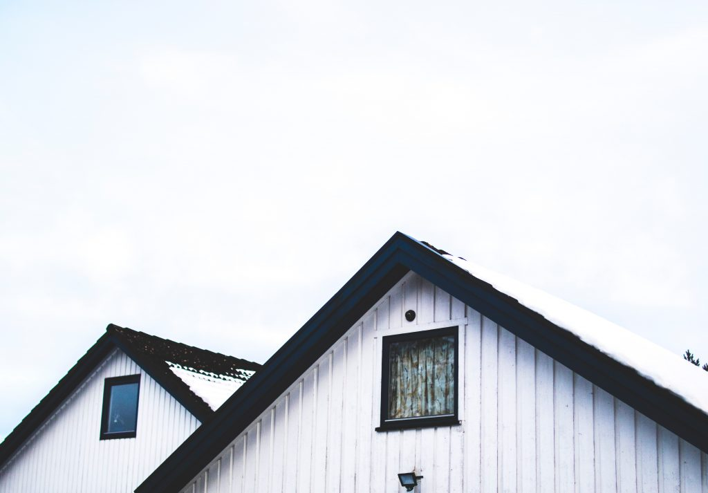 Things To Know About Roof Battens