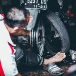 The utility of Air Compression in Tire Shops